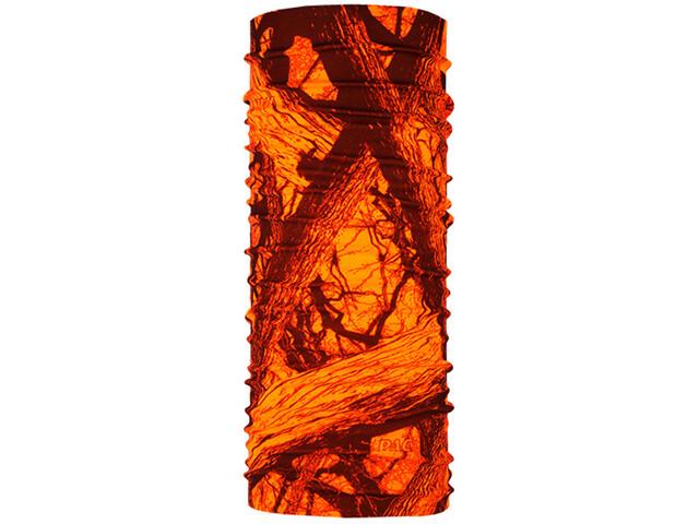P.A.C. Original Multitubo, naranja